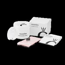 Pandora Jewellery Cleaner Set