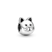 Kitty-Cat Charm