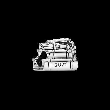 2021 年畢業慶祝串飾