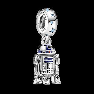 Star Wars™ R2-D2™ Dangle Charm