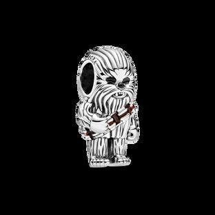 Star Wars™ Chewbacca™ Charm