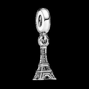 巴黎鐵塔吊飾