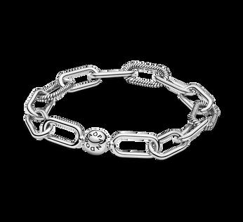 Pandora Me Link Bracelet