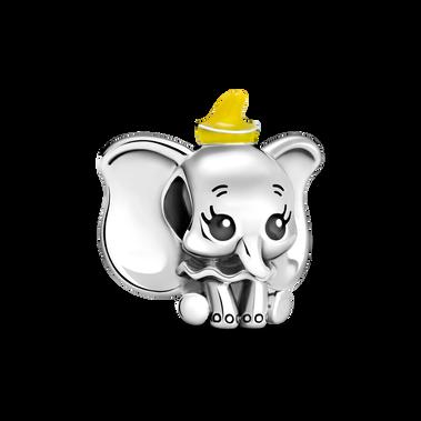 迪士尼小飛象串飾