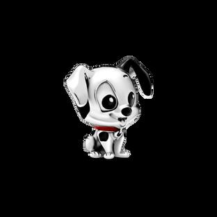 迪士尼《101斑點狗》小班串飾