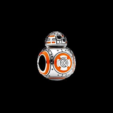 Star Wars™「 BB-8 ™」造型串飾
