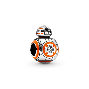 Star Wars™「 BB-8 ™」造型串飾
