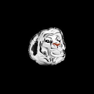迪士尼《獅子王》辛巴串飾