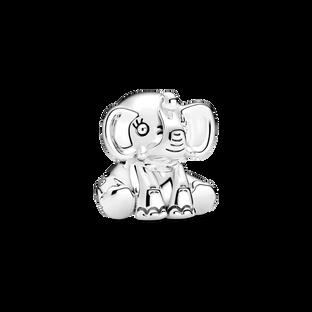 小象 Ellie 串飾