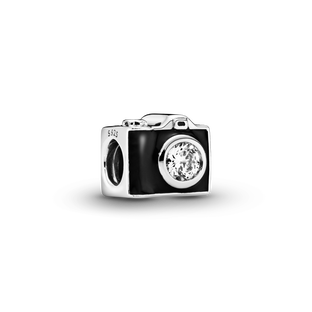 復古相機串飾