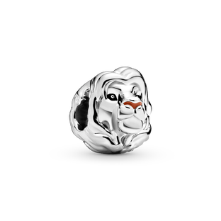 Disney The Lion King Simba Charm