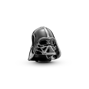 Star Wars™ Darth Vader™ Charm