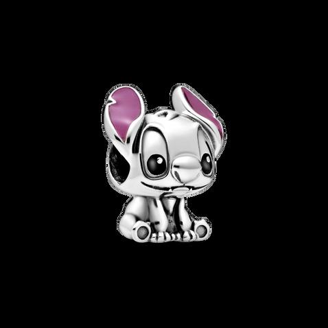 Disney Lilo & Stitch Charm