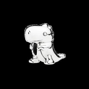 Dino恐龍串飾