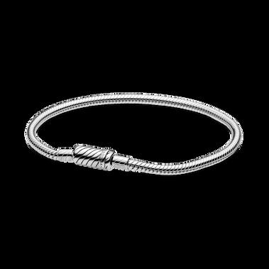 Pandora Moments 磁力扣蛇形手鏈