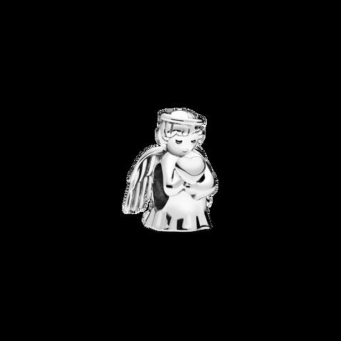 愛的天使串飾