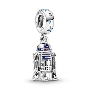 Star Wars™ R2-D2™ Dangle Charm
