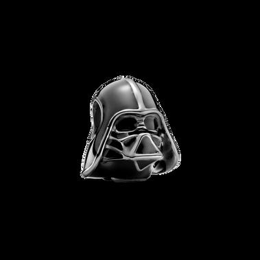 Star Wars™「黑武士」造型串飾