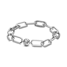 Pandora Me Jewellery Collection | Millie Bobby Brown | Pandora