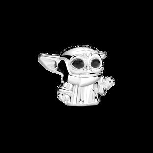 Star Wars™ Grogu™ 造型串飾