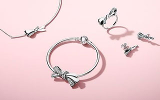The Official PANDORA Online Store HK Buy PANDORA Jewellery On - Online invoice template free pandora store online