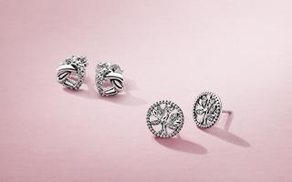 935f8cac9 ... Drop Earrings · Hoop Earrings · PANDORA Disney · Disney Bracelets ·  Disney Charm · Disney Necklace ...